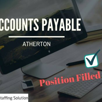 accounts-payable-position-filled