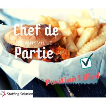 chef-de-partie-position-filled