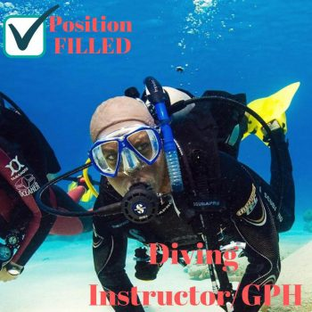 diving-instructor-position-filled