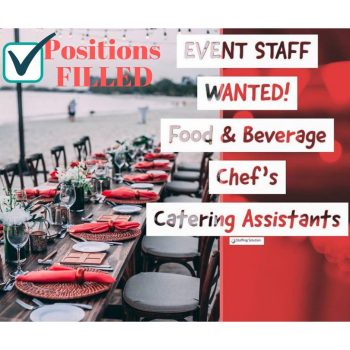 event-staff-positions-filled