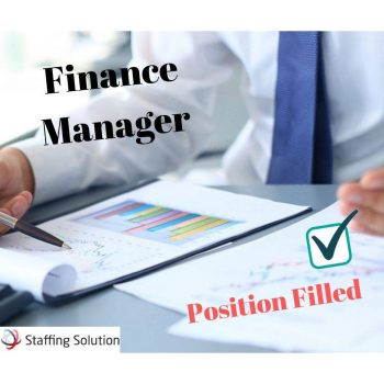 finance-manager-position-filled