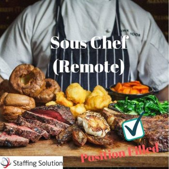 sous-chef-position-filled
